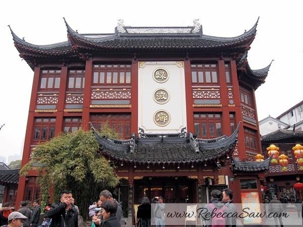 Shanghai Day 3 - RebeccaSaw-032