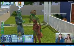 The-Sims-3-University051