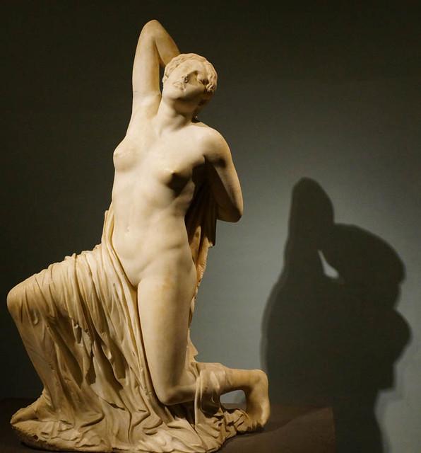 daughter-niobe-rome-2013-03323
