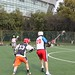 IMG_8740 by shanghai_lacrosse_photos