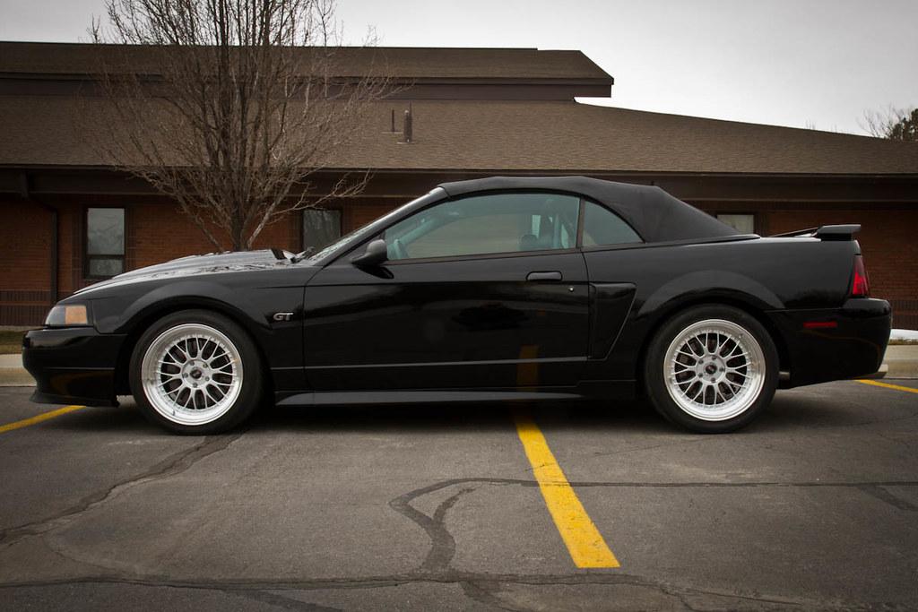 XXR Wheels Anyone!!?? | Page 19 | SVTPerformance.com Xxr 531 Platinum Mustang