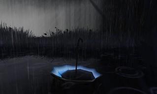 2304 Rain - 07