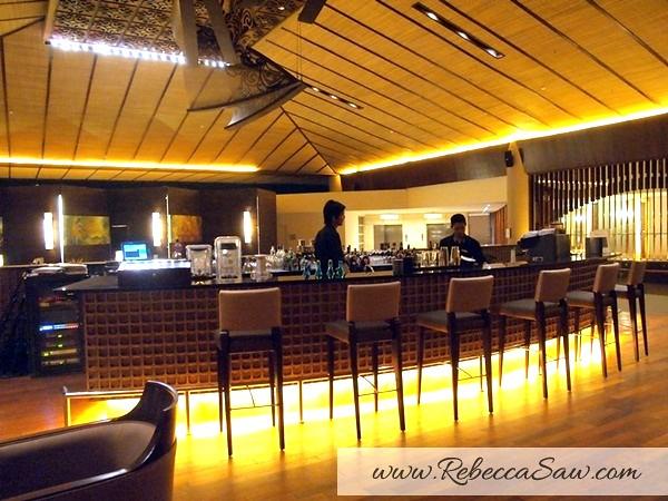 Sheraton Bali - rebeccasaw-039
