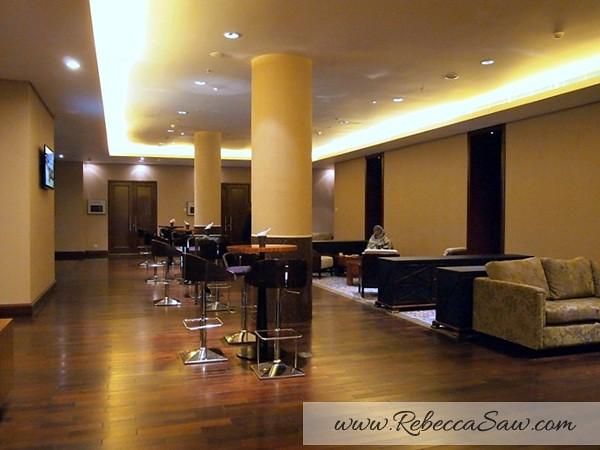 Sheraton Bali - rebeccasaw-048