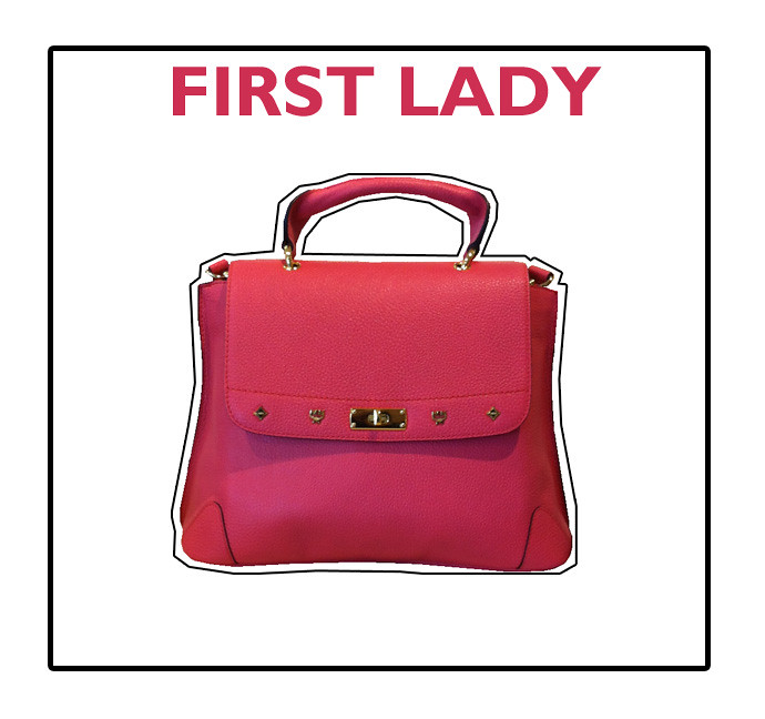 mcm_first_lady_1