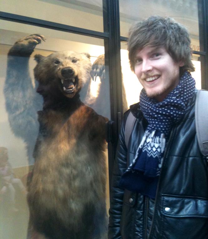 jam_bear