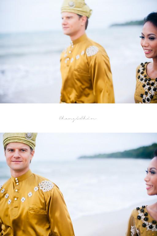Thomas & Lina Wedding74