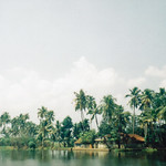 kerala_backwater_house