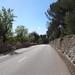 On the Road, irgendwo zwischen Sencelles und Pina
