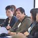 Audiencia: Derecho a la integridad personal de las niñas y mujeres indígenas en Canadá
