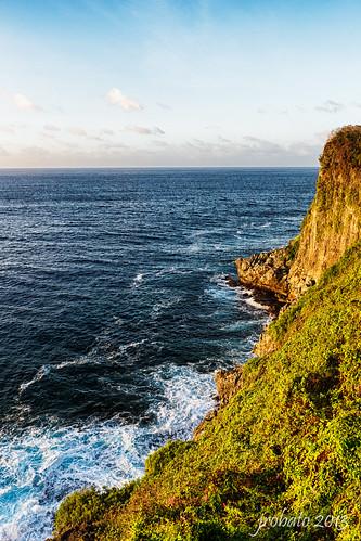 lumix landscapes seascapes panasonic guam autofocus gh3 ringexcellence dblringexcellence tplringexcellence eltringexcellence dmcgh3 lumixgxvario1235mmf28