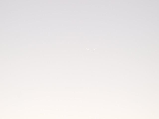 M3125513 moon f9 0pt100s 800iso 180mm