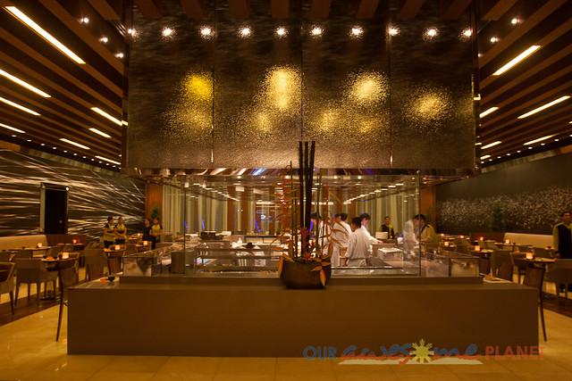 Solaire Resort-65.jpg