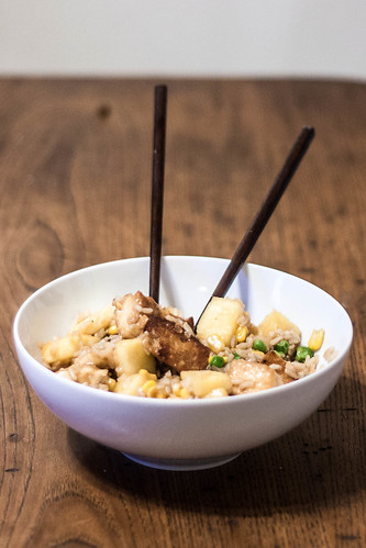 crispy tofu pineapple rice-1.jpg