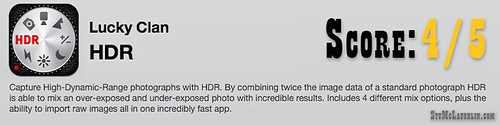 HDR_IOS_App_Review