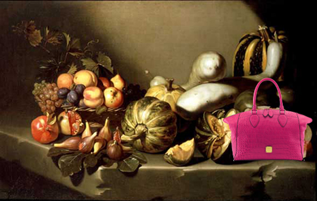 michelangelo_caravaggio_69_still_life_with_fruit