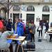 2013-03-16 Coser los Ríos0019.jpg