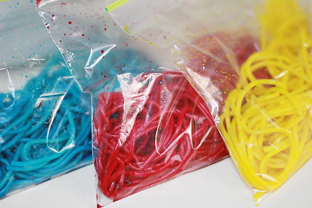 rainbow pasta 6