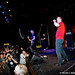 Bad Religion @ The Ritz 3.16.13-39
