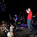 Bad Religion @ The Ritz 3.16.13-39