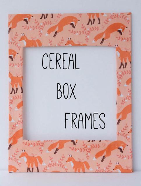 paper-frames-(1-of-1)