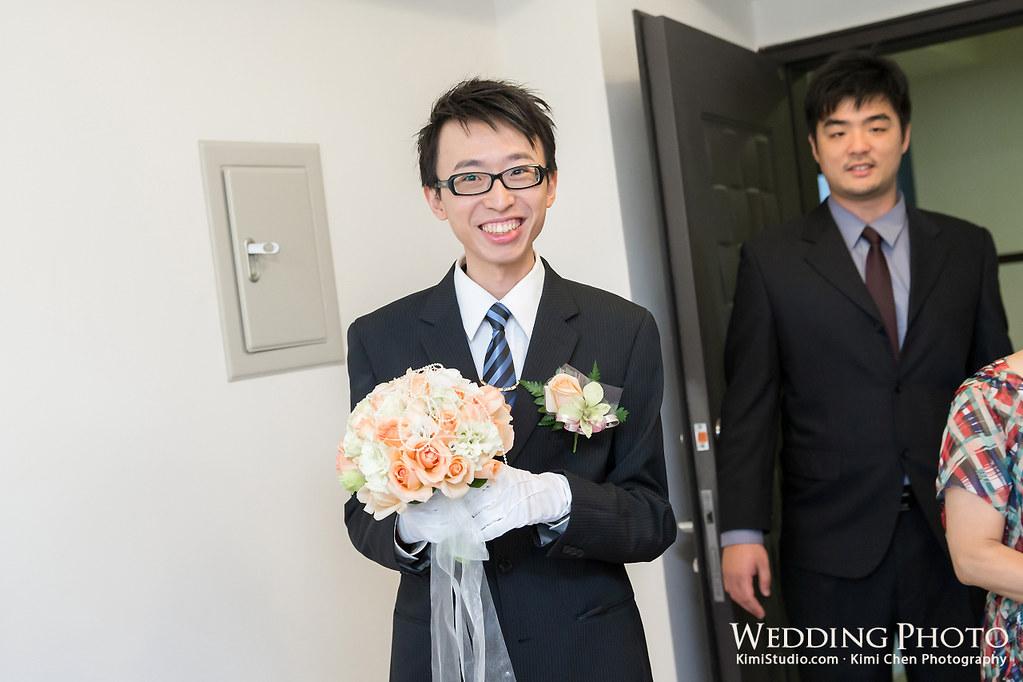 2013.02.15 Wedding-039