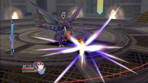 PREVIEW_NPEB01288_TalesOfGracesF_6