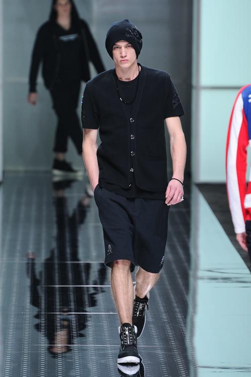 FW13 Tokyo mastermind JAPAN259_Henrry Evans(Fashion Press)