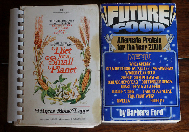 future-food
