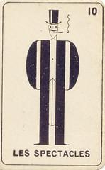 jeu pp carte 27