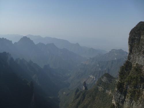Hunan13-Zhangjiajie-Tianmen (127)