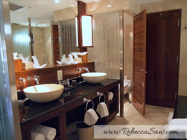 Club Med Bali - Resort Tour - rebeccasaw-089