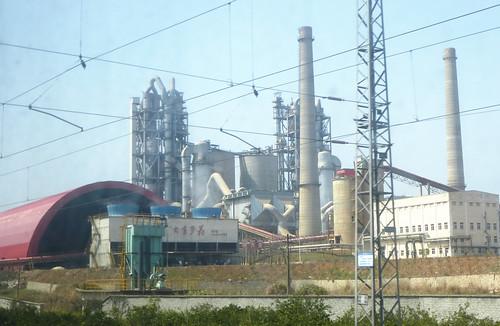 Hunan13-Changsha-Zhangjiajie-Train (148)