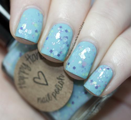 Happy Hands Sweet Dreams (4)