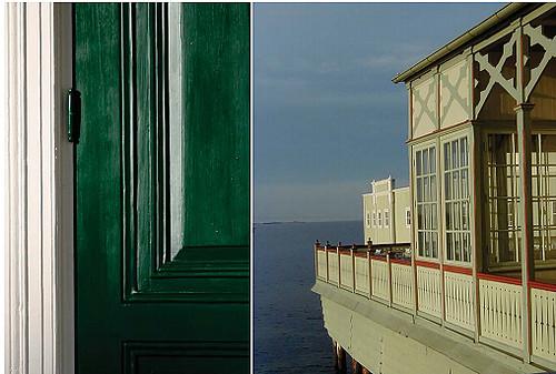 Grijs Groene Muurverf : Grey green grijs groen groene kleuren pure paint eerlijke