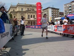 2006 Prague JuniorMarathon 001