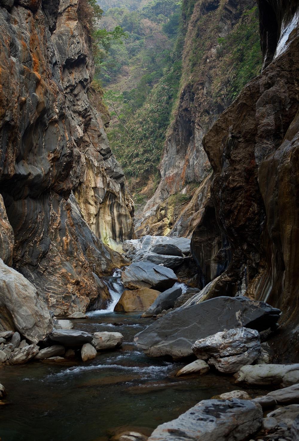 哈尤溪溫泉 (27)