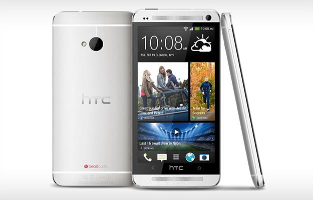 android 4.2.2 para el htc one