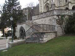 Liechtenstein 073