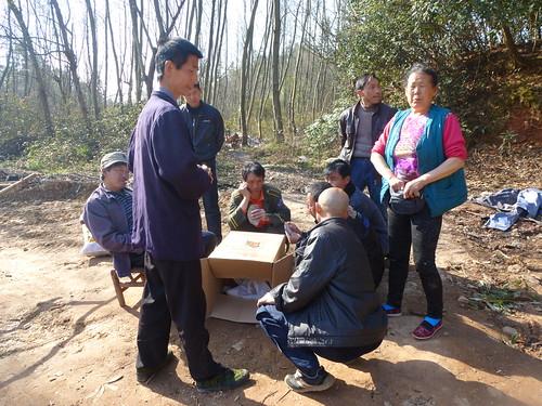 Hunan13-Parc-Yuanjiajie (3)