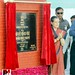 Sonia Gandhi gifts more projects to Raebareli 01