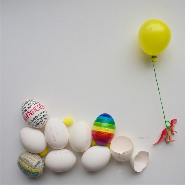 anteketborka.blogspot.com, eggs2