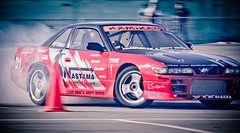 auto racing, automobile, touring car racing, racing, wheel, vehicle, stock car racing, sports, performance car, automotive design, drifting, motorsport, rallycross, race track, sports car,