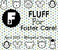 hopeful-threads-fluff-for-foster-care