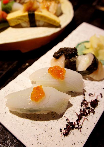 新竹迎月亭日本料理23