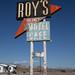 roy's by el-toro