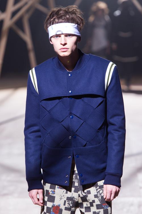 John Hein3079_FW13 Tokyo FACETASM(Fashion Press)
