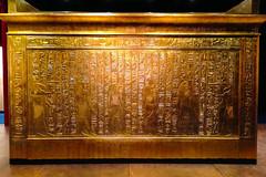 Ausstellung Tutanchamun 12