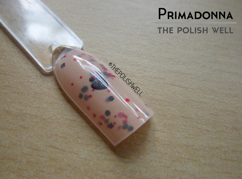 the-polish-well-primadonna