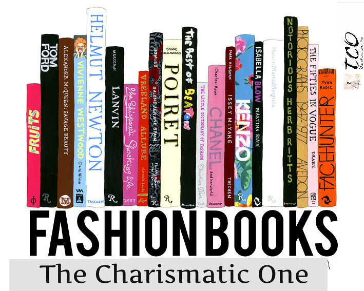 FASHION-BOOKS-STYLE-UPDATE-BLOG-MODA1